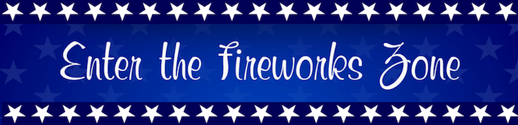 Enter-the-Fireworks-Zone-Home-Page-Banner